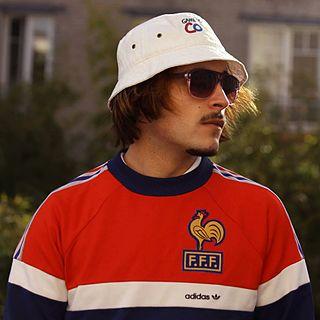Lorenzo (rapper)