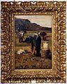 Lorenzo delleani, la raccolta delle patate, 1887.jpg