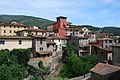 Loro Ciuffenna - panoramio (4).jpg