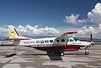 Los Alamos Cessna 208 1.JPG