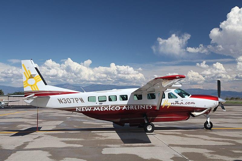 File:Los Alamos Cessna 208 1.JPG