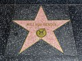 Los Angeles (California, USA), Hollywood Boulevard, William Bendix -- 2012 -- 4983.jpg