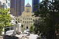 Los Angeles Central Library, 630 W. 5th St. Downtown Los Angeles 12.jpg