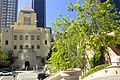 Los Angeles Central Library, 630 W. 5th St. Downtown Los Angeles 27.jpg