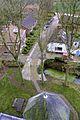 Losdorp - uitzicht vanuit de toren (3).jpg