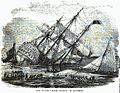Loss of the Royal George, at Spithead (1871).jpg