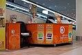 Loterie romande - stand Neuchâtel.jpg