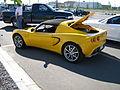 Lotus Elise at the Auto-X (2665678809).jpg