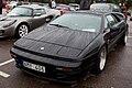 Lotus Esprit V8-6095 - Flickr - Ragnhild & Neil Crawford.jpg
