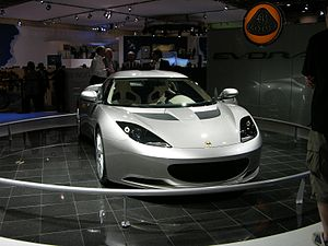Lotus Evora - Flickr - The Car Spy (8).jpg