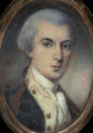 Louis-guillaume-otto.png