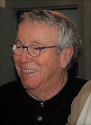 Louis van Dijk - Louis van Dijk (2008)