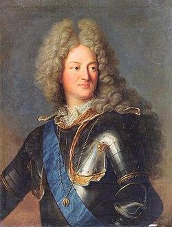 Louis Alexandre de Bourbon Atelier Rigaud Versailles MV2115.jpg