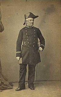 Louis Aumont 1865 by Wilhelm Jensen.jpg
