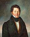 Louis Barillier portrait.jpg