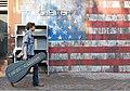 Louis Gaston USA.jpg