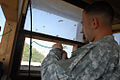 Louisiana Guard signal company enhances tower communication on Baghdad base DVIDS286079.jpg