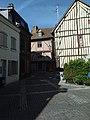 Louviers 20190516 35.jpg