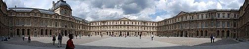 Louvre Rear Courtyard.jpg