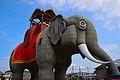 Lovely Lucy (Margate Elephant).jpg