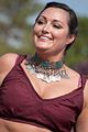 Lovely belly dancer from Endless Productions (8104158068).jpg