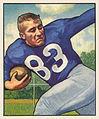 Lowell Tew - 1950 Bowman.jpg