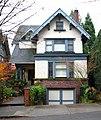 Lowenson Residence no. 1 - Portland Oregon.jpg