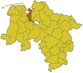 Lower saxony bra.png
