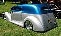 Lowrider Kit Car (3809058502).jpg