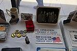 Lt. Col. Paddock's retirement ceremony 150620-F-KZ812-025.jpg