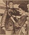 Lt Mizuta Flying for Japan Post 1919.jpg
