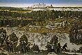 Lucas Cranach - Hofjagd in Torgau zu Ehren Ferdinand I. (Prado).jpg