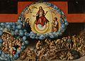 Lucas Cranach d.Ä. - Das Jüngste Gericht (Nelson-Atkins Museum).jpg