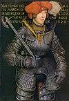 Lucas Cranach the Elder  Ä.  043.jpg
