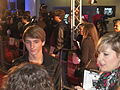Lucas Cruikshank Jackass 3D London Premiere 1.jpg