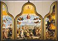 Lucas van Leyden - The Last Judgment - WGA12929.jpg