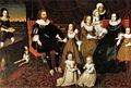 Lucy Family c 1625.jpg