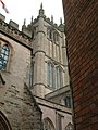 Ludlow Church Tower - geograph.org.uk - 514146.jpg