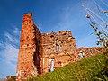Ludza Castle ruins - 2.jpg