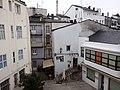 Lugo, Galicia 17.jpg