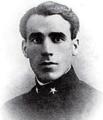 Luigi Zoni.png