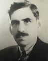 Luis Felipe González Flores.png