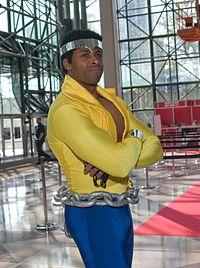Luke Cage cosplay.jpg