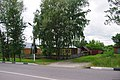 Lukhovitsy, Moscow Oblast, Russia - panoramio (26).jpg