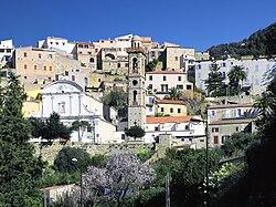 Lumio-village.jpg
