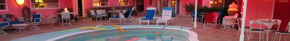 Lumpytrout Wikivoyage Page Banner Palm Springs.JPG