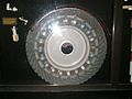 Lunar Roving Vehicle wheel at SNASM.jpg