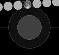 Lunar eclipse chart close-1980Jul27.png