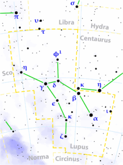 Lupus constellation map.png