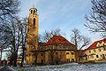 Lutherkirche Erfurt.jpg
